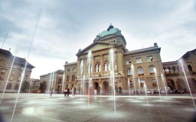 Beitrag im Business-Blog der PostFinance – neues Datenschutzgesetz