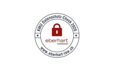 Datenschutz-Check für KMU